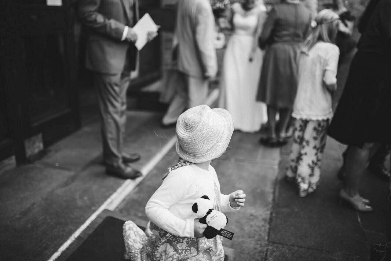 Rustic wedding at Wharfedale Grange-Yorkshire Wedding photographer 33