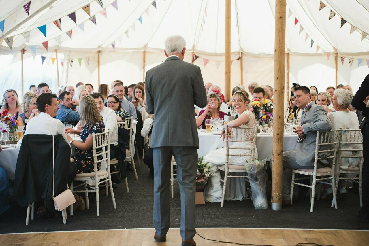 Rustic wedding at Wharfedale Grange-Yorkshire Wedding photographer 50