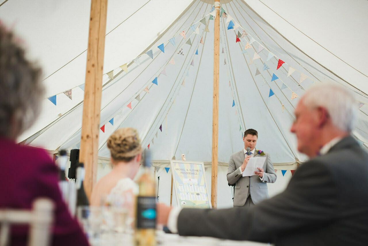 Rustic wedding at Wharfedale Grange-Yorkshire Wedding photographer 51