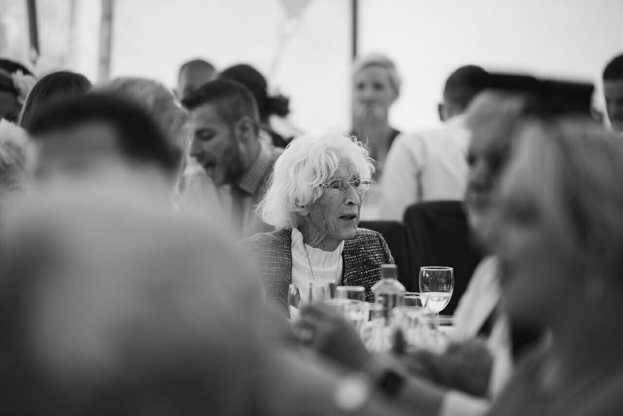 Rustic wedding at Wharfedale Grange-Yorkshire Wedding photographer 52