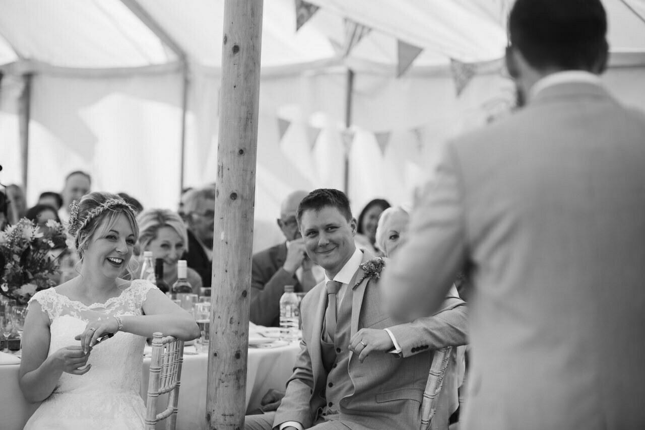 Rustic wedding at Wharfedale Grange-Yorkshire Wedding photographer 56