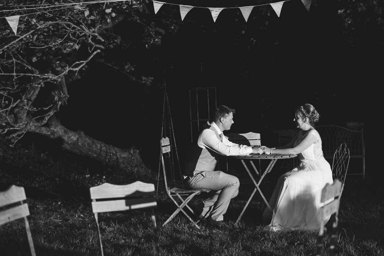 Rustic wedding at Wharfedale Grange-Yorkshire Wedding photographer 67