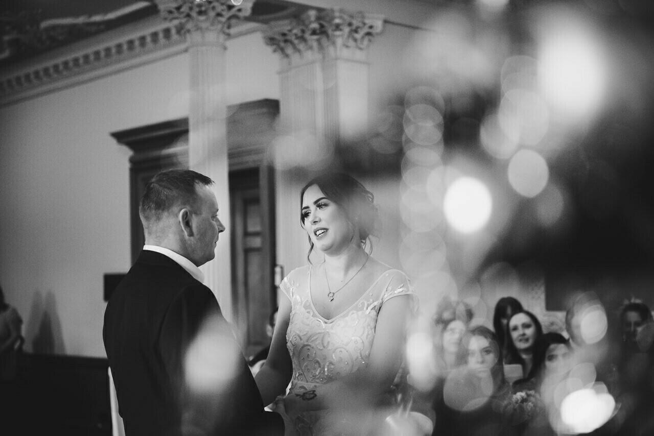 Yorkshire Wedding Photographer-Wortley Hall 19