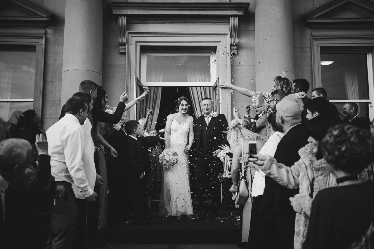Yorkshire Wedding Photographer-Wortley Hall 21