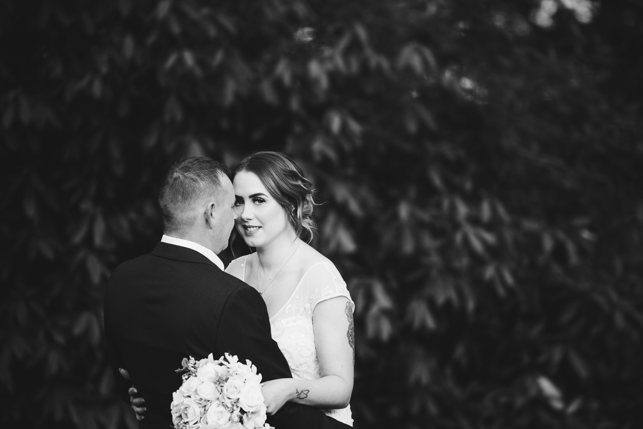 Yorkshire Wedding Photographer-Wortley Hall 25