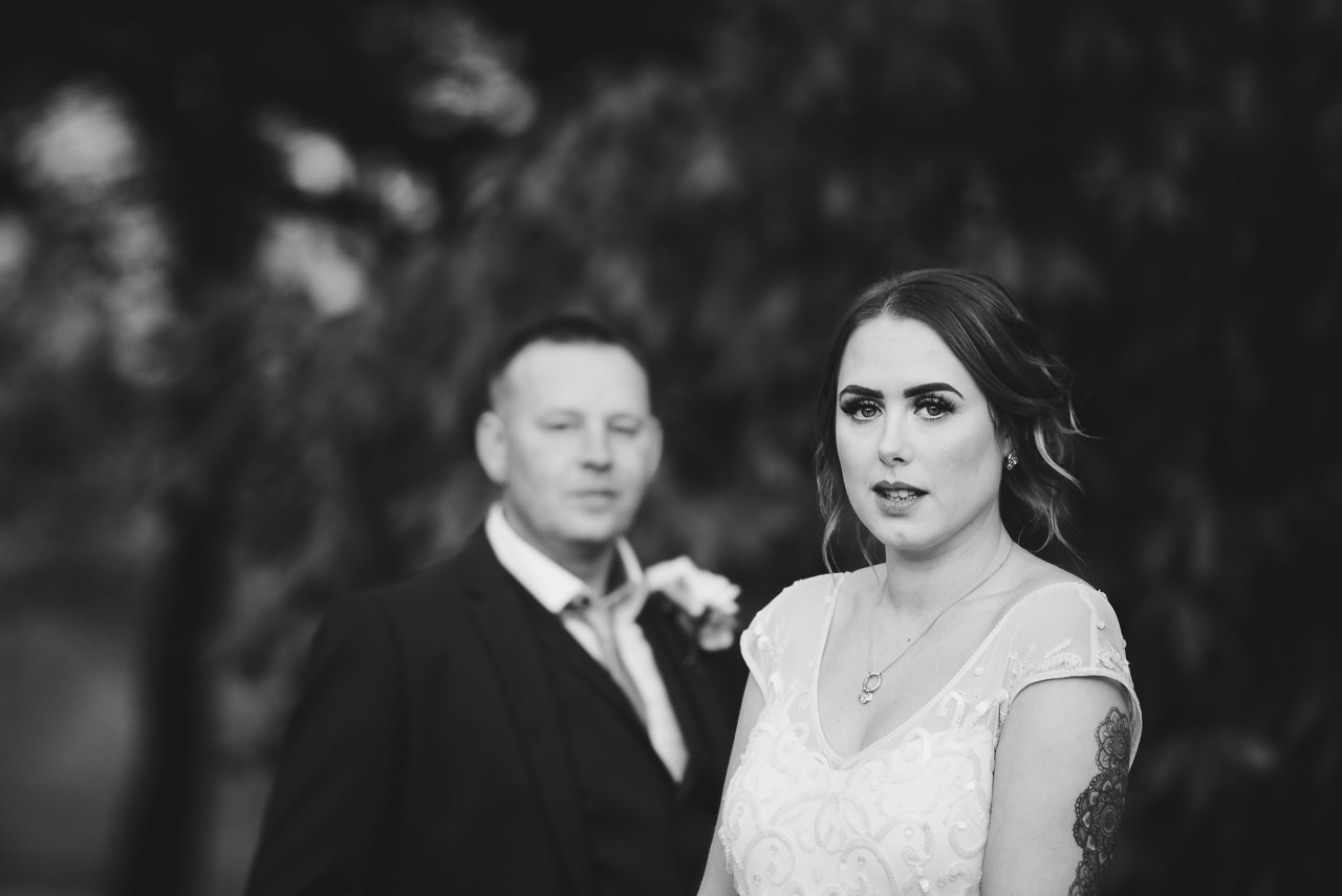 Yorkshire Wedding Photographer-Wortley Hall 28