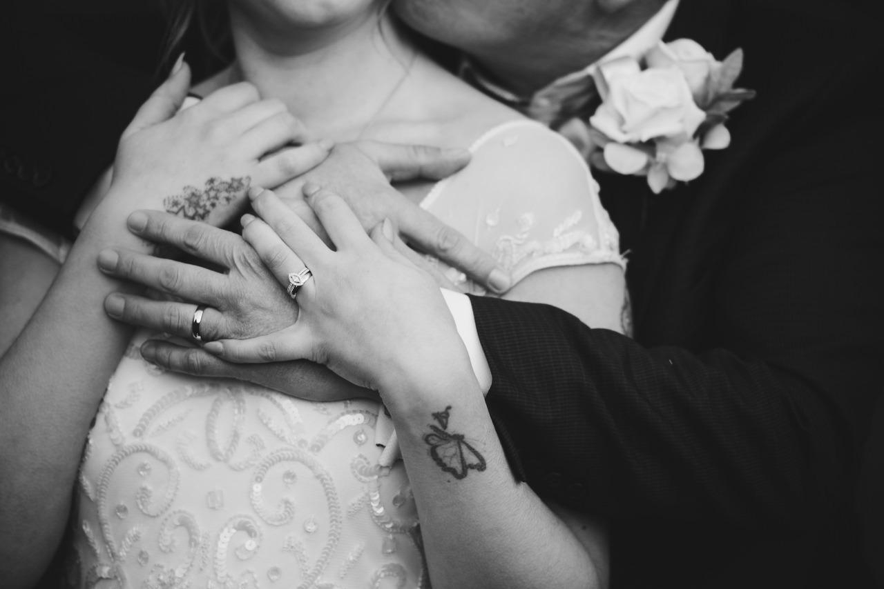 Yorkshire Wedding Photographer-Wortley Hall 29