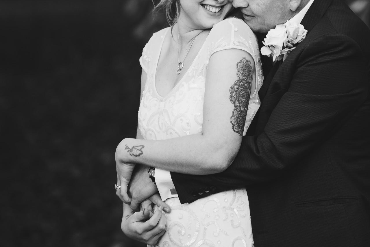 Yorkshire Wedding Photographer-Wortley Hall 31