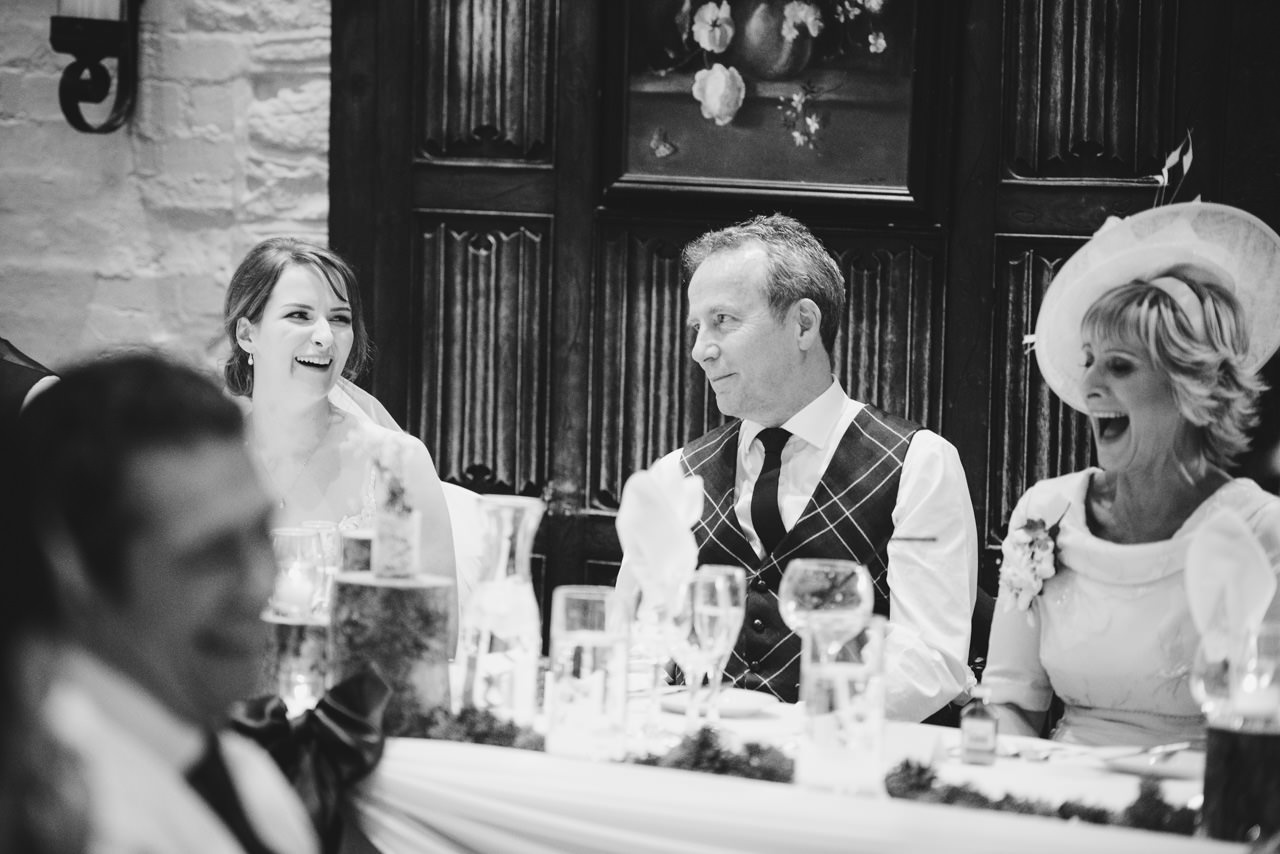 Wedding Photography -Halifax  Holdsworth House Hotel 82