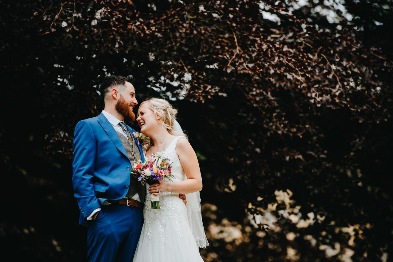 Wedding photography at  Hollins Hall Hotel & Country Club, Bradford 46