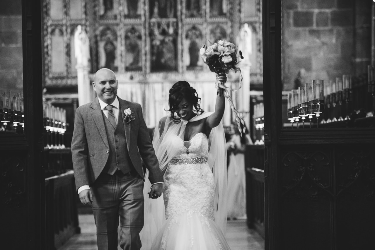 Wedding Photography- Colwick Hall Hotel- Nottingham 36