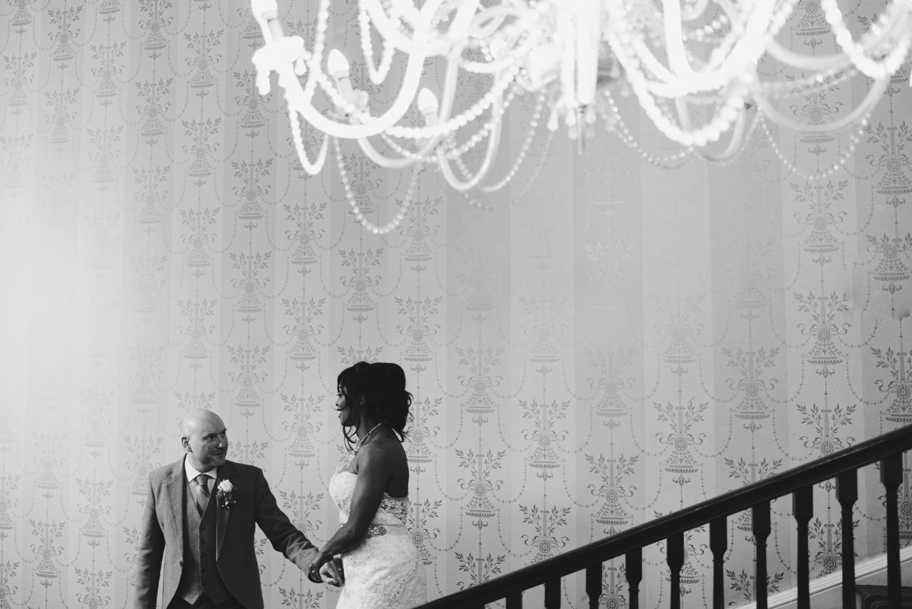 Wedding Photography- Colwick Hall Hotel- Nottingham 81