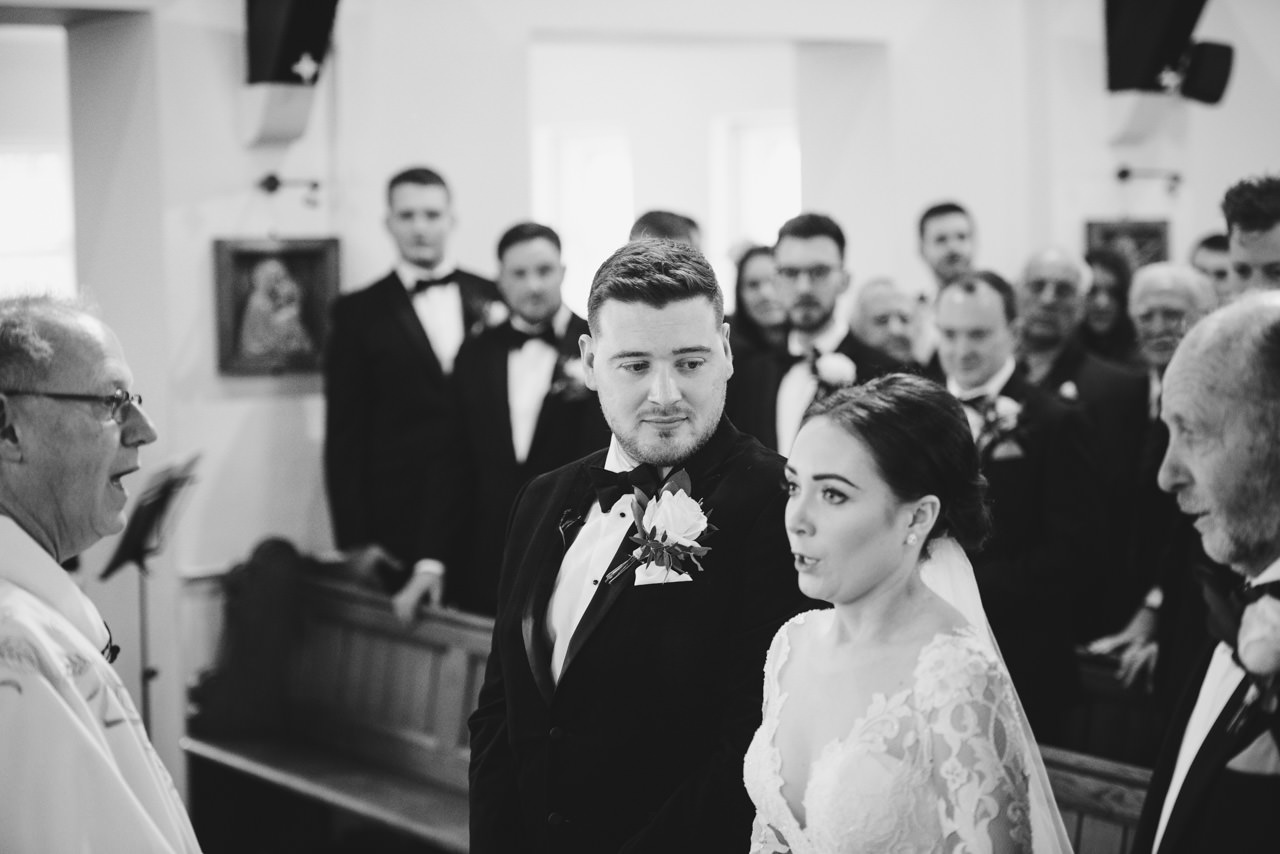 Wedding Photography at Oulton Hall -Leeds -Yorkshire 26