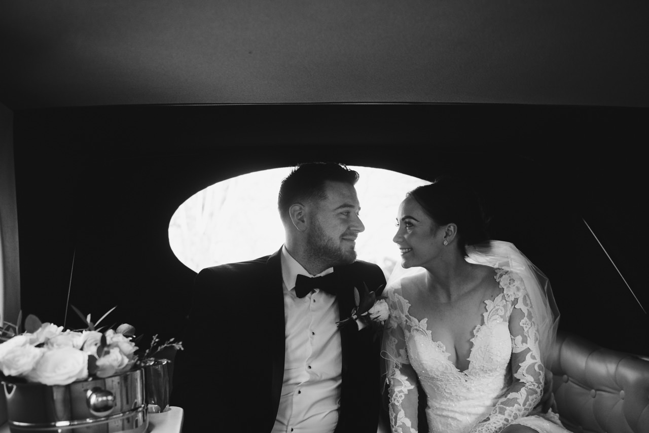 Wedding Photography at Oulton Hall -Leeds -Yorkshire 38