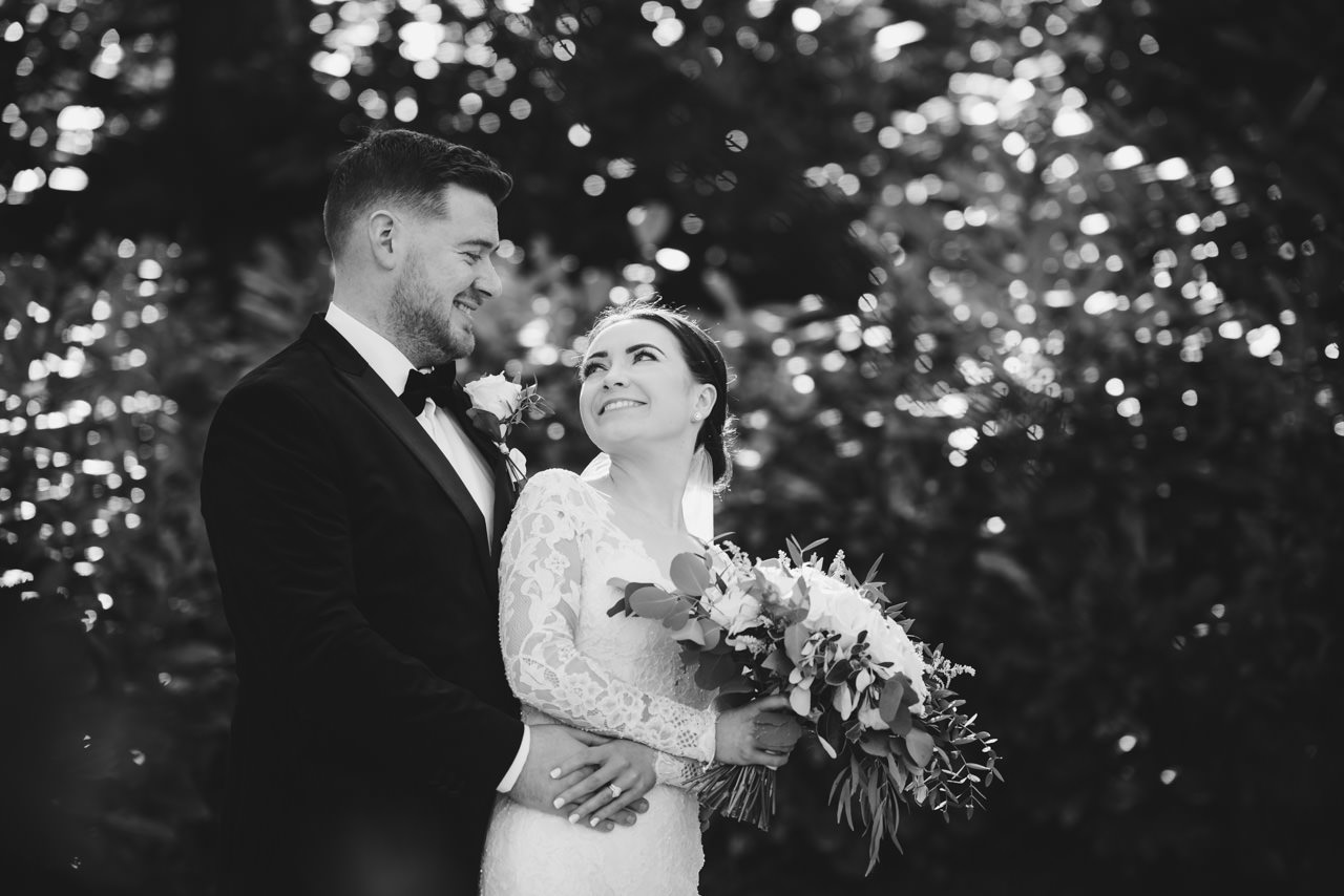 Wedding Photography at Oulton Hall -Leeds -Yorkshire 50
