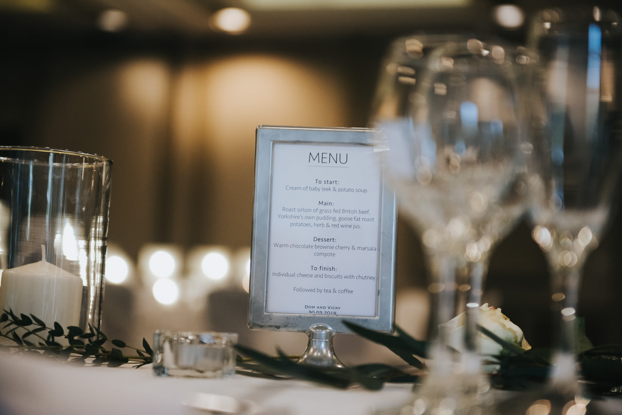 Wedding Photography at Oulton Hall -Leeds -Yorkshire 67