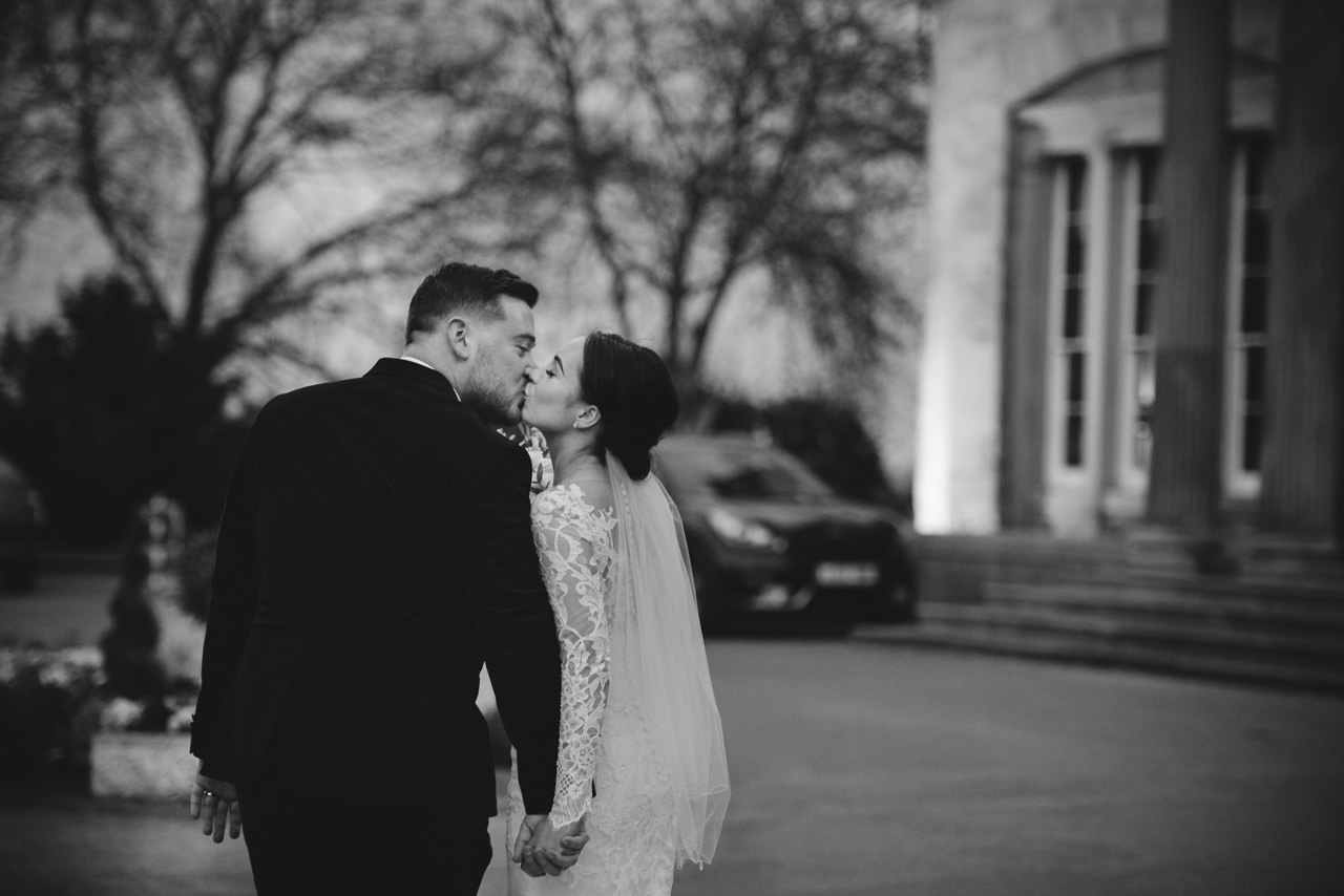 Wedding Photography at Oulton Hall -Leeds -Yorkshire 74