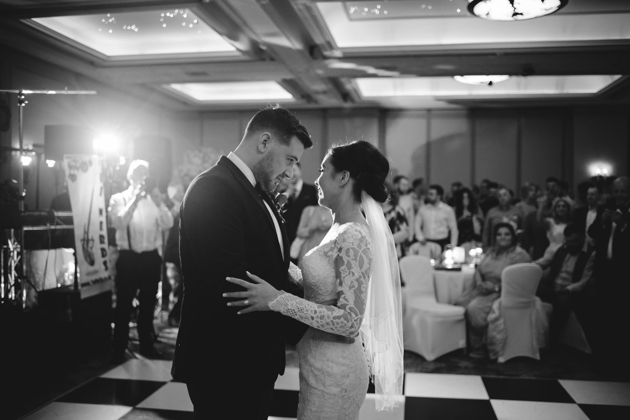 Wedding Photography at Oulton Hall -Leeds -Yorkshire 82