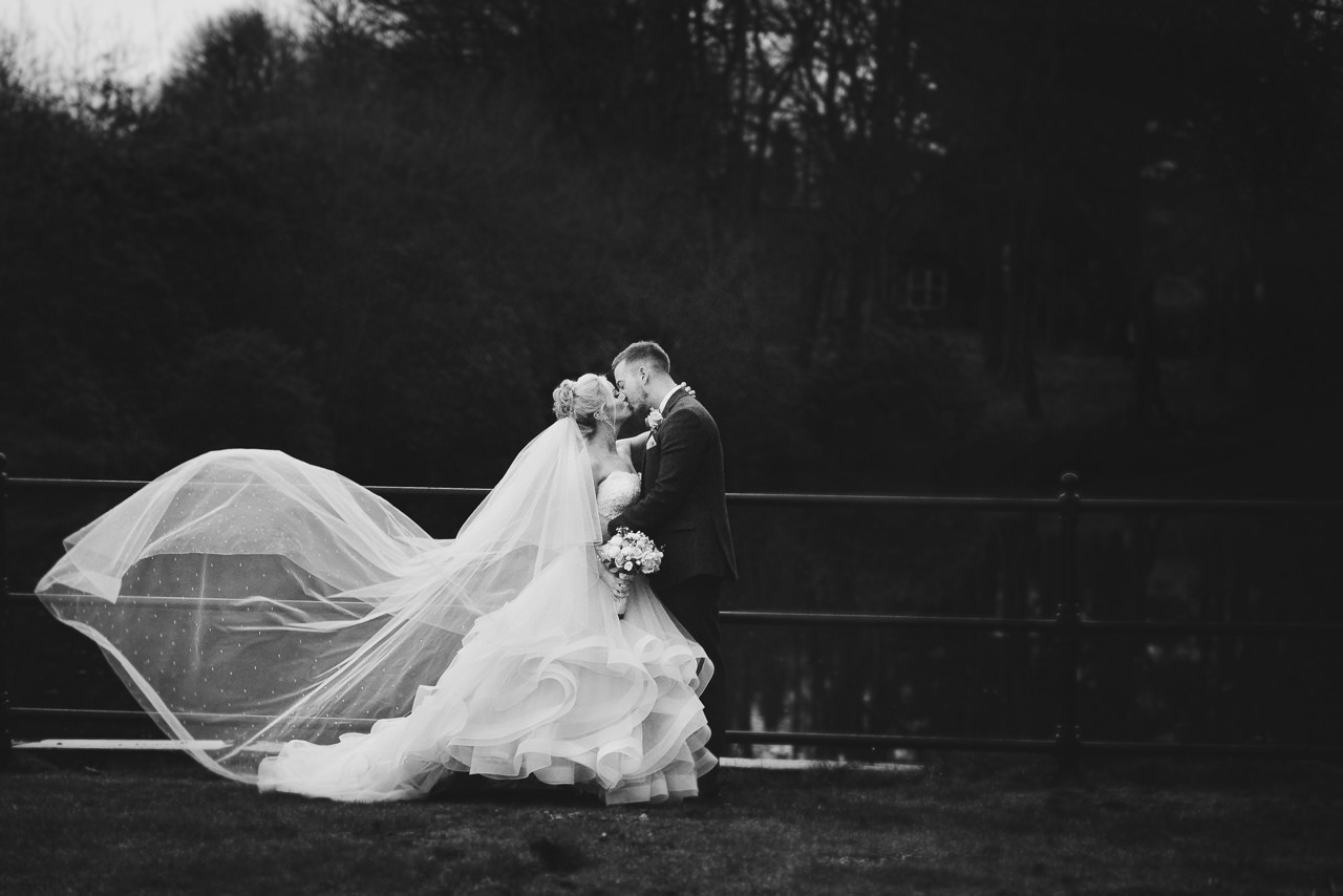 Greater Manchester and Bury Wedding Photography 49