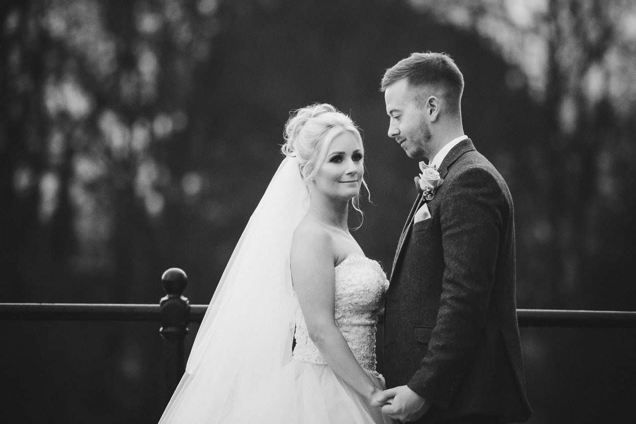 Greater Manchester and Bury Wedding Photography 50