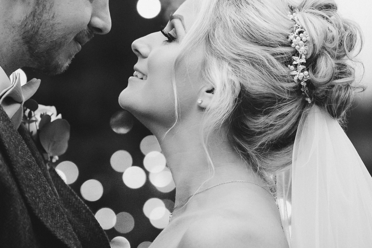 Greater Manchester and Bury Wedding Photography 60