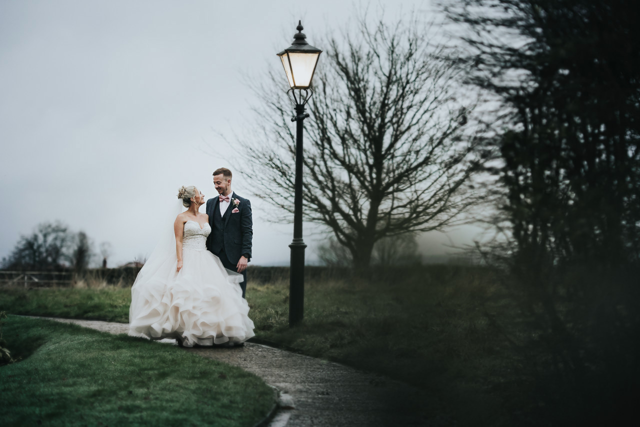 Greater Manchester and Bury Wedding Photography 42