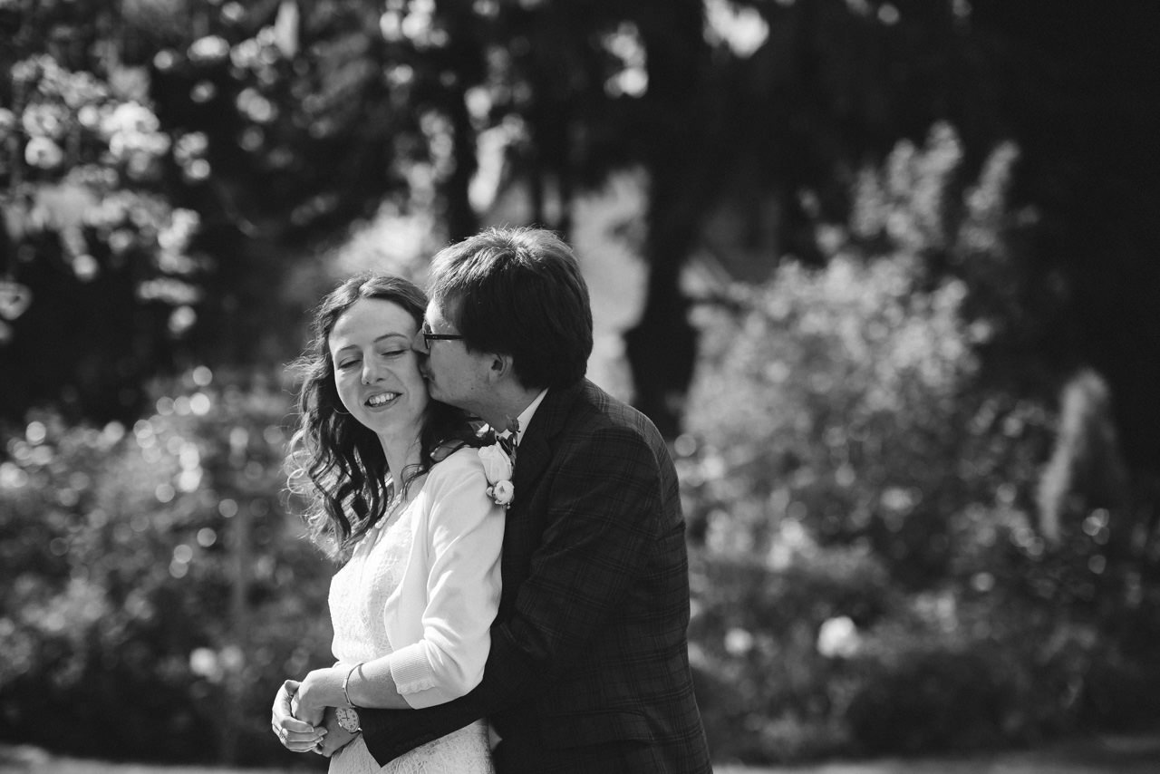 Dimple Well Lodge Hotel – Wedding photographer West Yorkshire 83