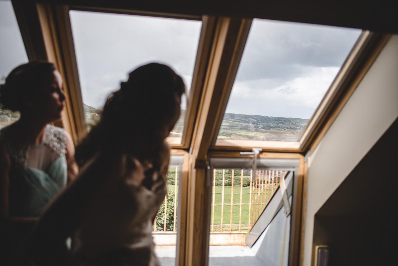 Wedding Photography Raven Hall-Scarborough, North Yorkshire 14