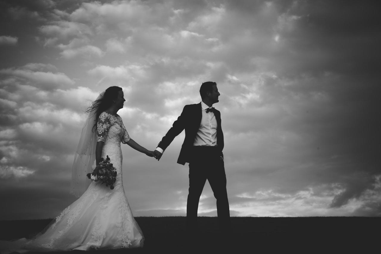 Wedding Photography Raven Hall-Scarborough, North Yorkshire 49