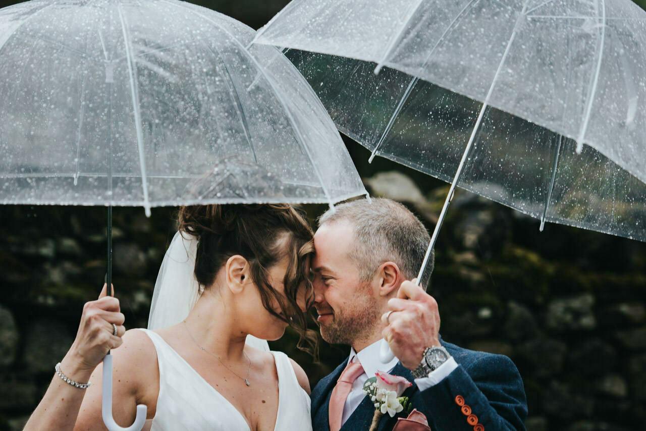 Wedding Photographer Skipton – Craven arms Barn – Yorkshire 54