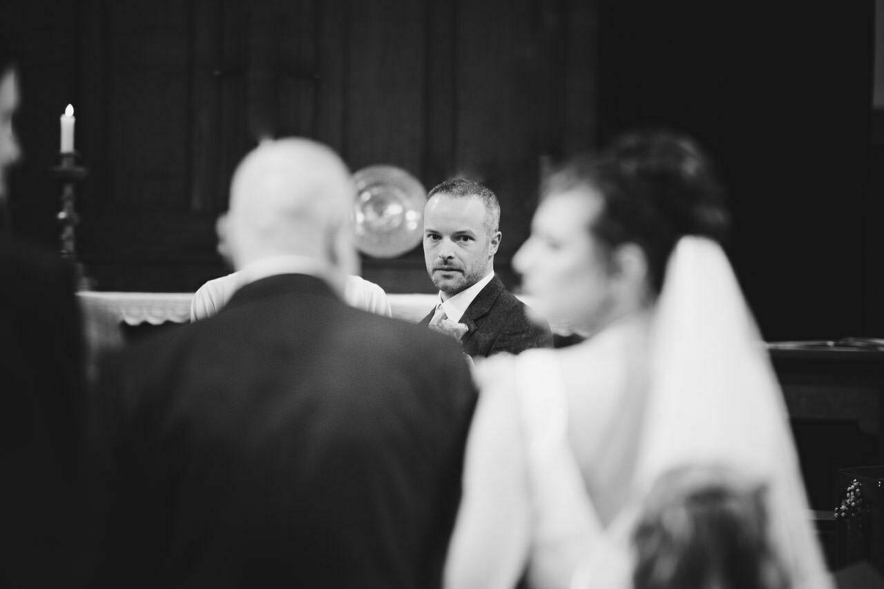 Wedding Photographer Skipton – Craven arms Barn – Yorkshire 28