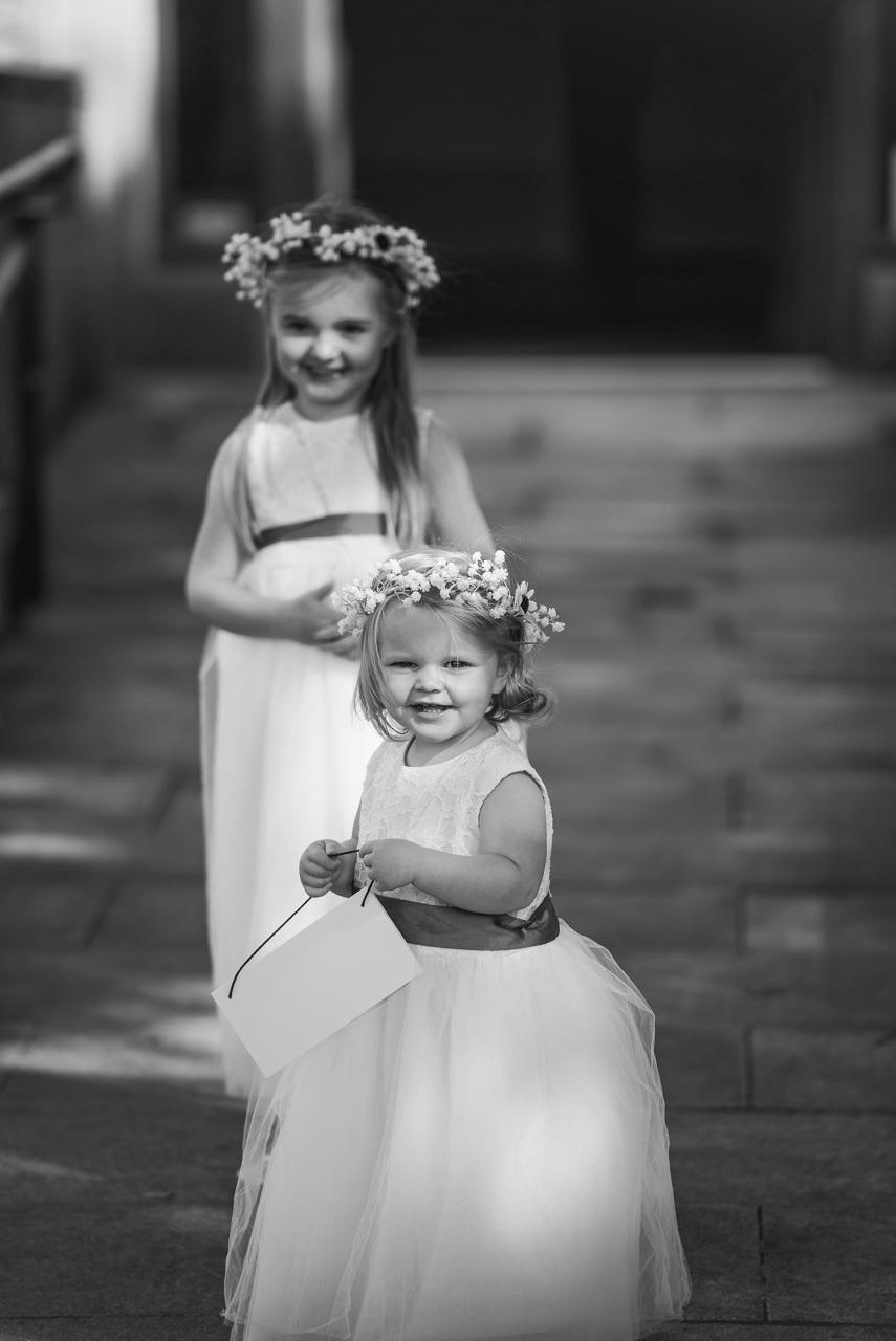 Wedding Photography At Hatfeild Hall 13