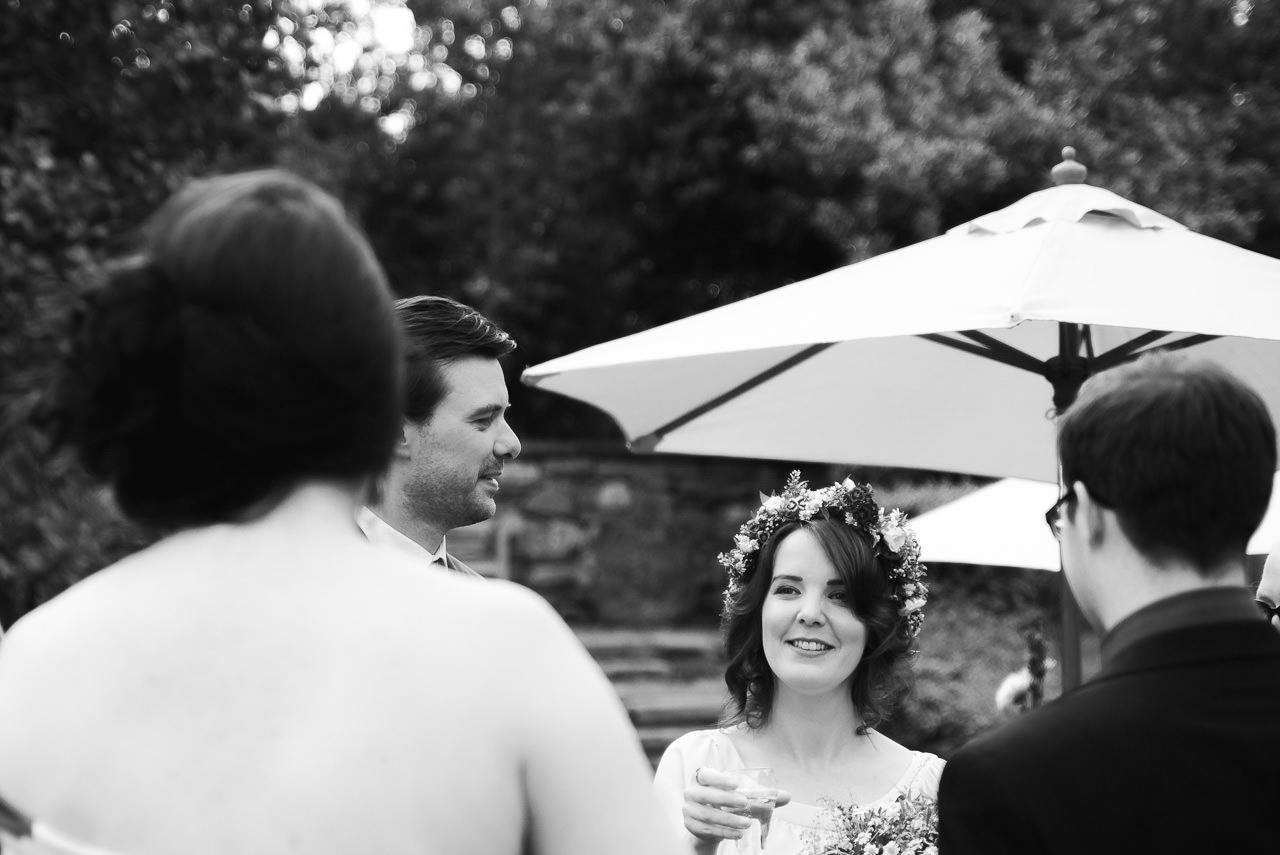 Wedding Photography At Middlethorpe Hall-York 18