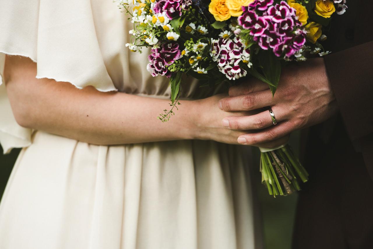 Wedding Photography At Middlethorpe Hall-York 34