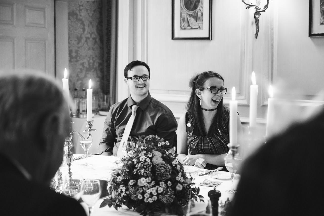 Wedding Photography At Middlethorpe Hall-York 43