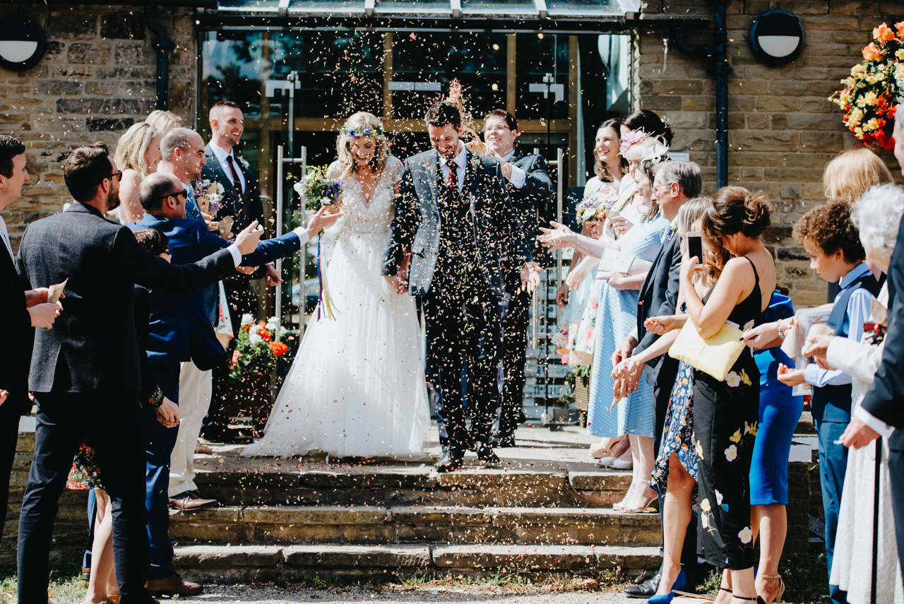HOW TO PLAN YOUR WEDDING TIMINGS 10