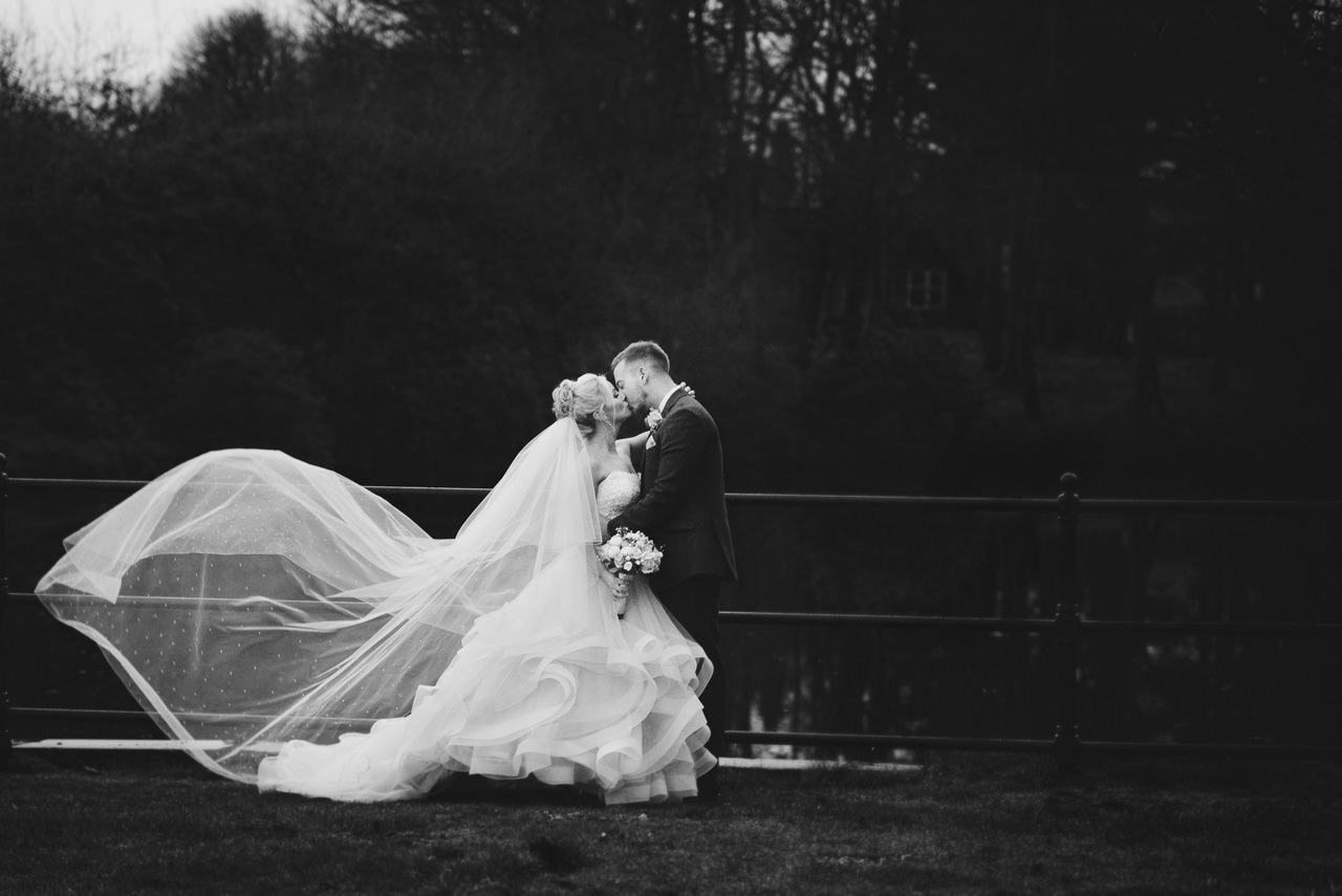 HOW TO PLAN YOUR WEDDING TIMINGS 18