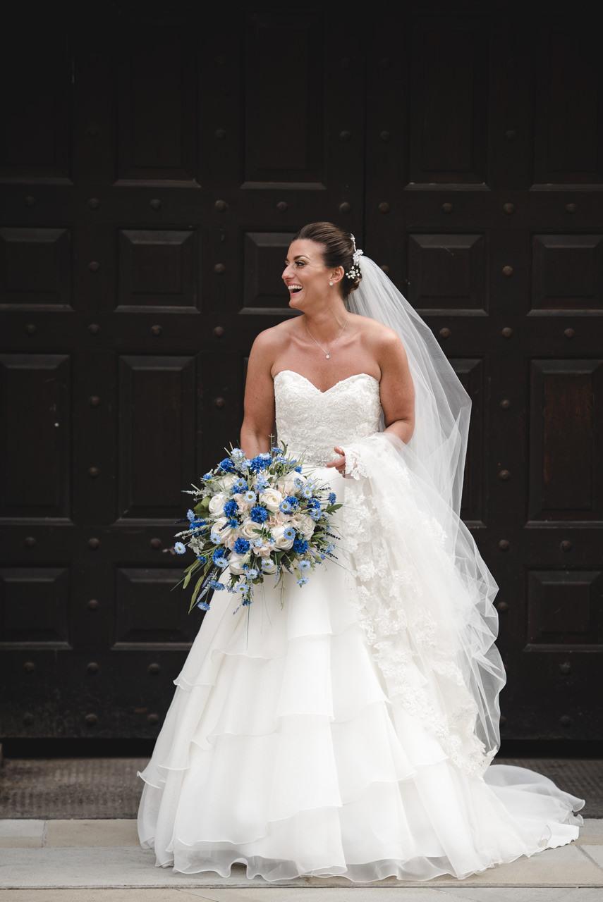 The Midland Hotel -Wedding Photography Manchester 32