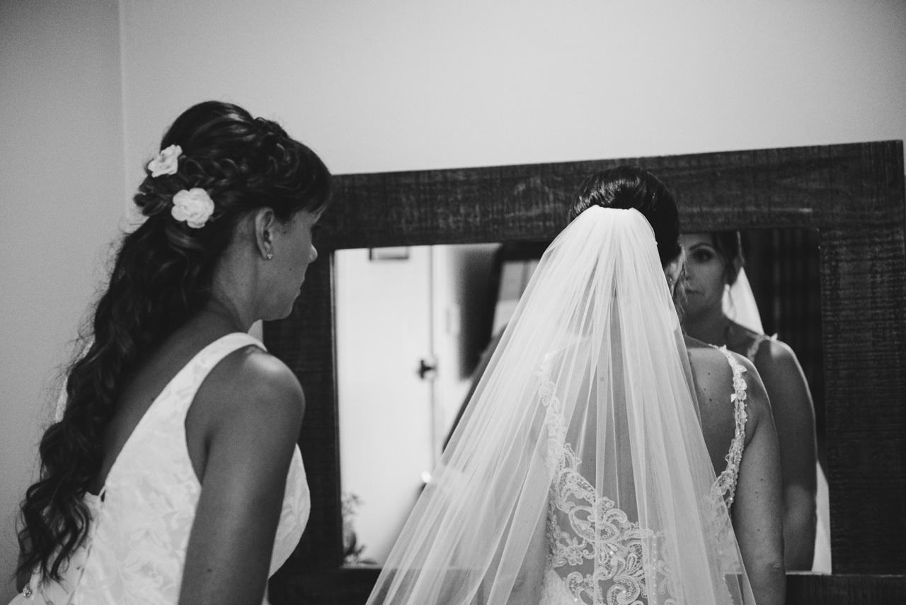 Wedding Photographer Lancashire -Shireburn Arms Hotel 11