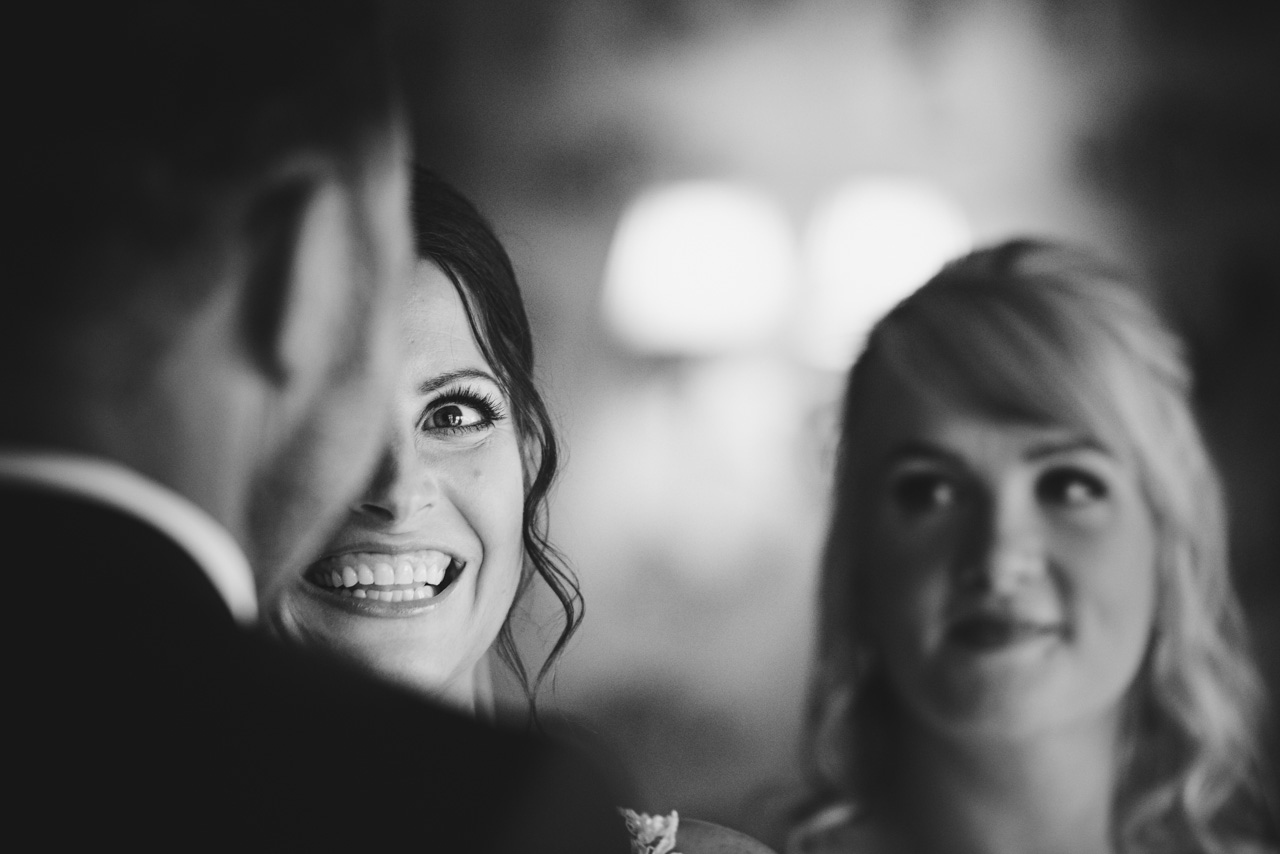 Wedding Photographer Lancashire -Shireburn Arms Hotel 20