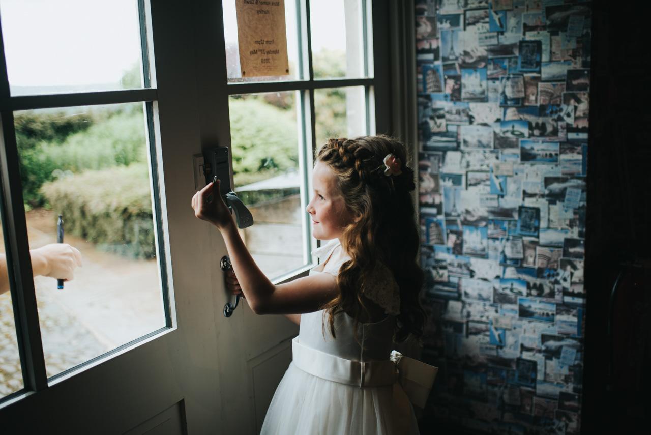 Wedding Photographer Lancashire -Shireburn Arms Hotel 31
