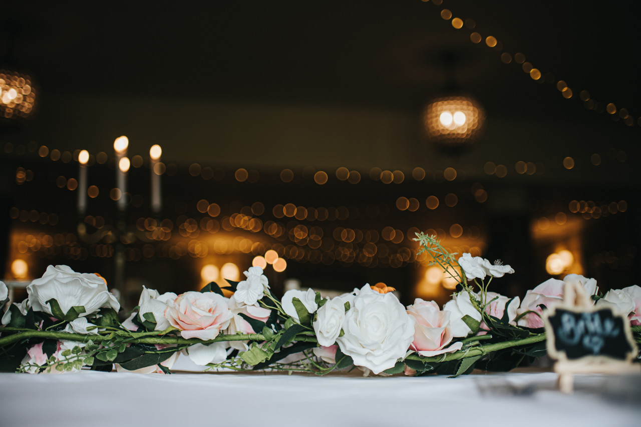 Wedding Photographer Lancashire -Shireburn Arms Hotel 37