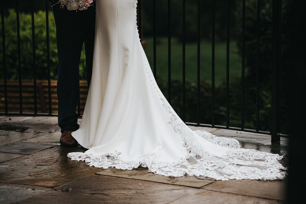 Wedding Photographer Lancashire -Shireburn Arms Hotel 39