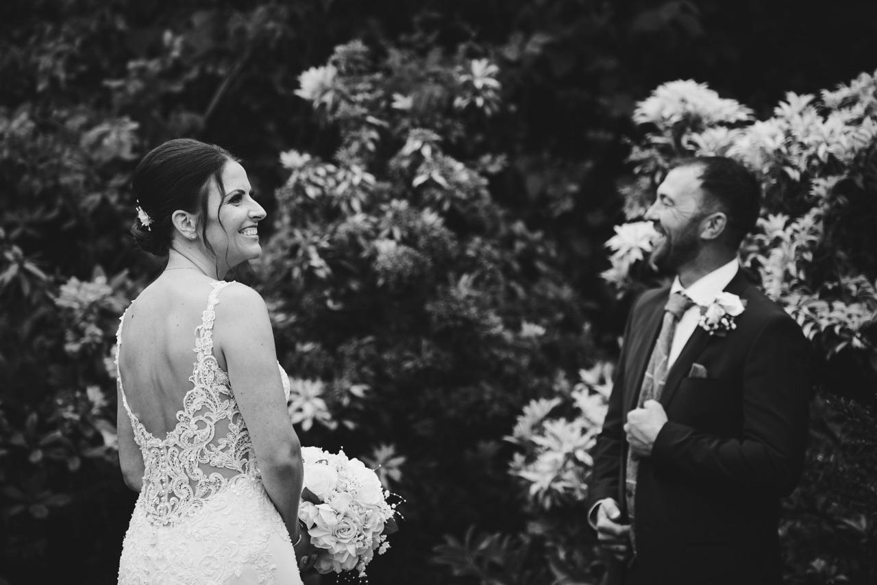 Wedding Photographer Lancashire -Shireburn Arms Hotel 42