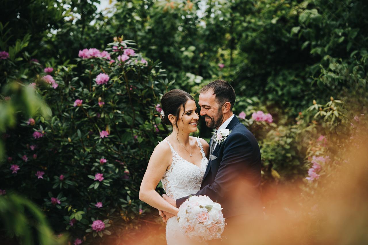 Wedding Photographer Lancashire -Shireburn Arms Hotel 44
