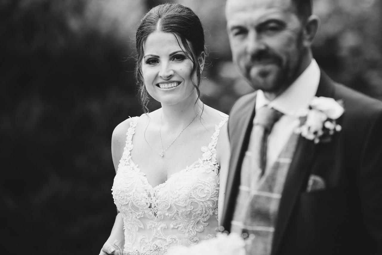 Wedding Photographer Lancashire -Shireburn Arms Hotel 46