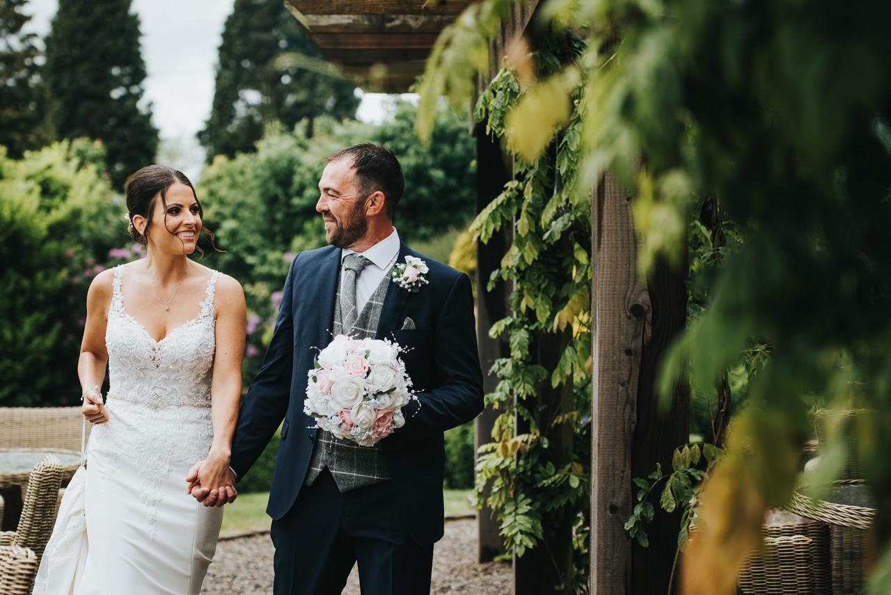 Wedding Photographer Lancashire -Shireburn Arms Hotel 47
