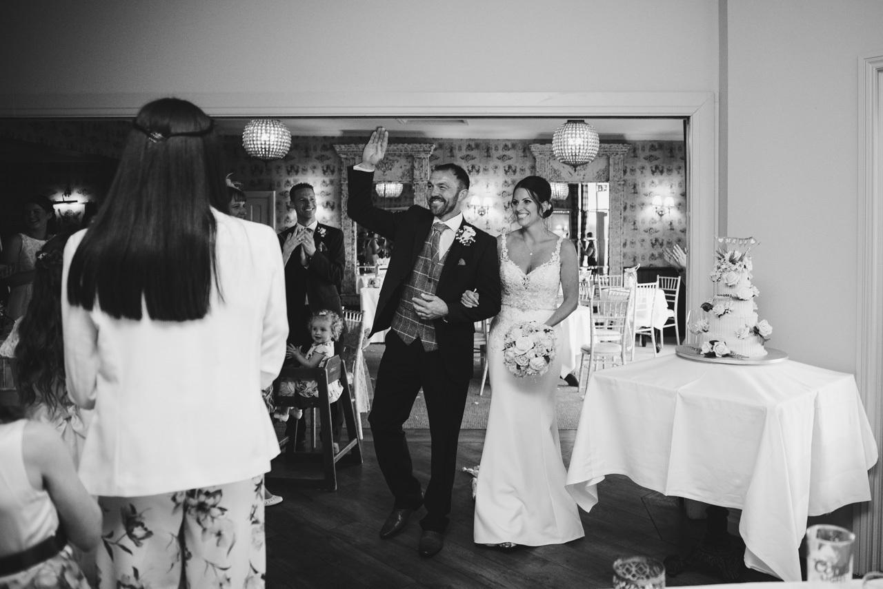 Wedding Photographer Lancashire -Shireburn Arms Hotel 48