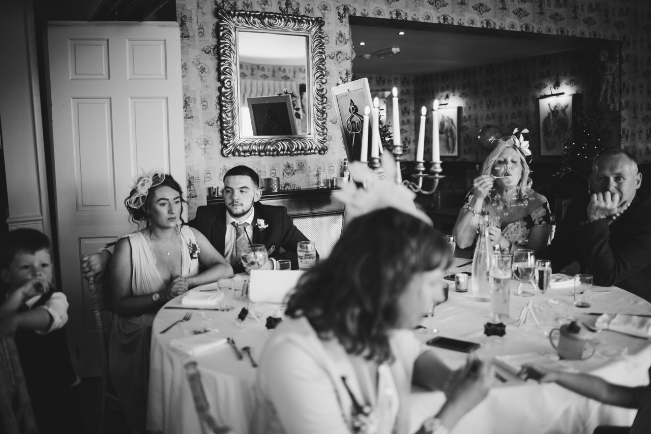 Wedding Photographer Lancashire -Shireburn Arms Hotel 52