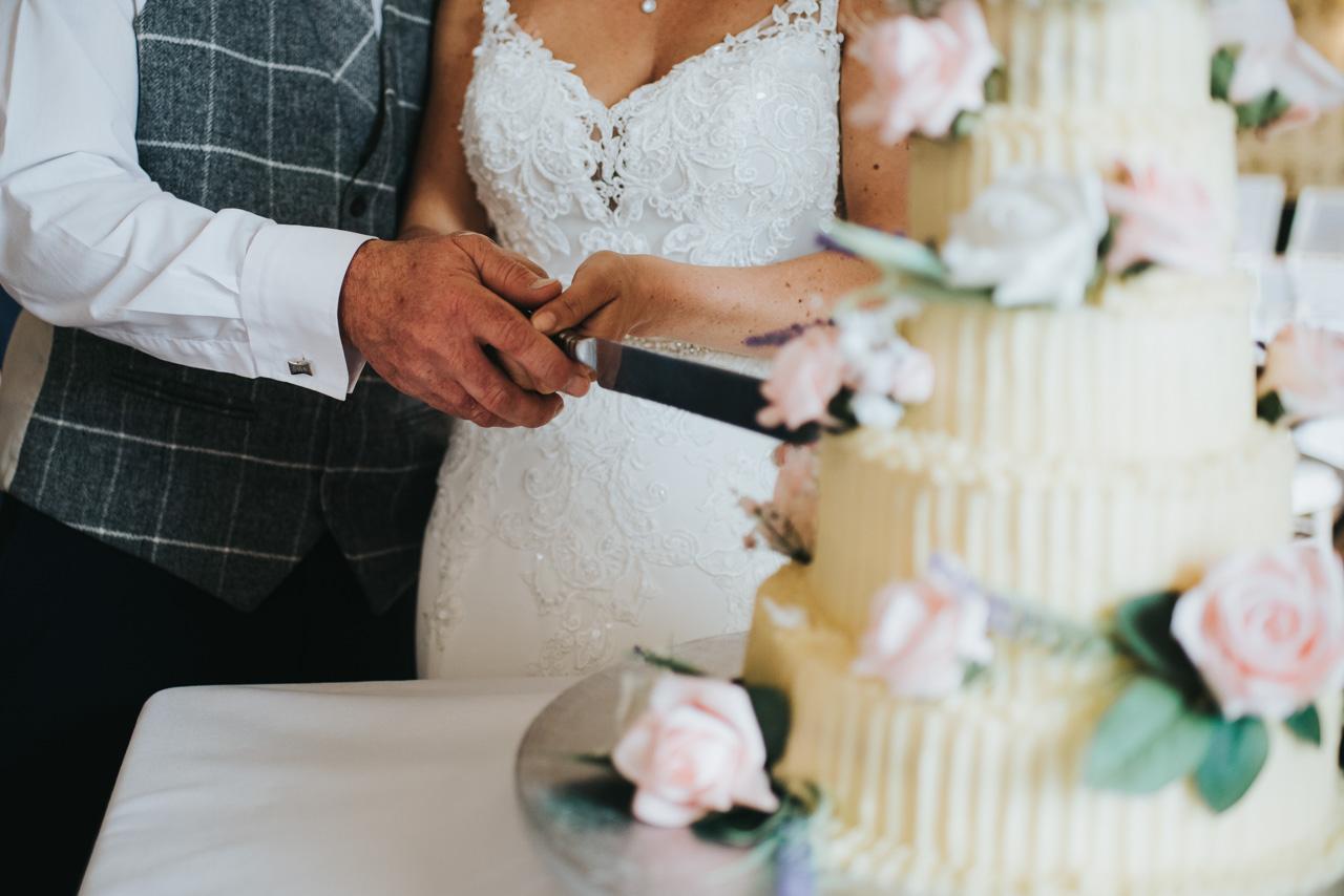 Wedding Photographer Lancashire -Shireburn Arms Hotel 55
